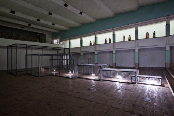 André-Komatsu-Courtesy-GALLERIA-CONTINUA-San-Gimignano-Beijing-Les-Moulins4
