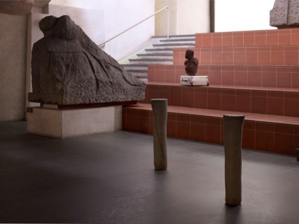 G-Marie-Lund-Clickety-Click-Attitudes-Museo-Marino-Marini-Ph-Dario-Lasagni