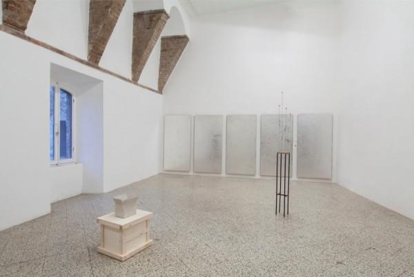 Ornaghi-Prestinari-Galleria-Continua-Siena-20141