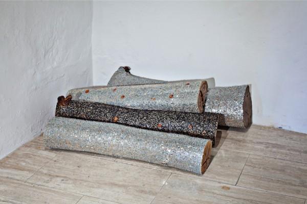 Ornaghi-Prestinari-Galleria-Continua-Siena-20142