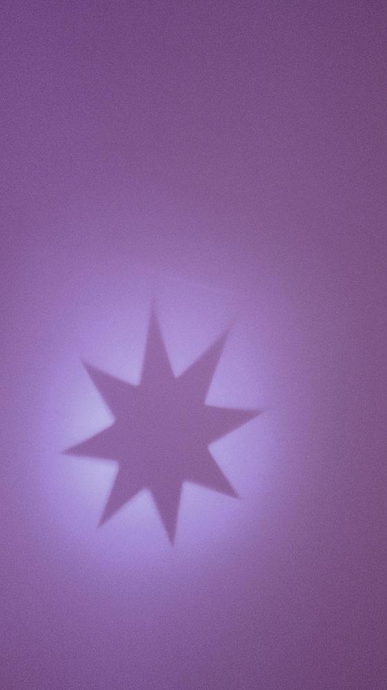 L'esercizio del lontano, parte terza, 2014, rete, vetro, plexiglass, plastica, base in legno, carro armato giocattolo, proiezione, luci, particolare, ph Elena El Asmar