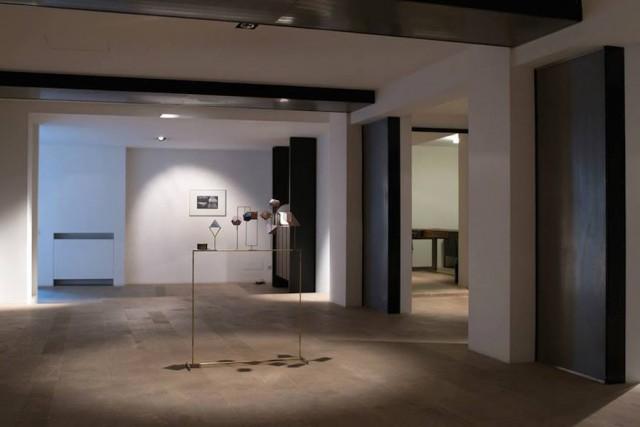 Distances-vista-dellesposizione-Lato-ph.-Edouard-Escougnou