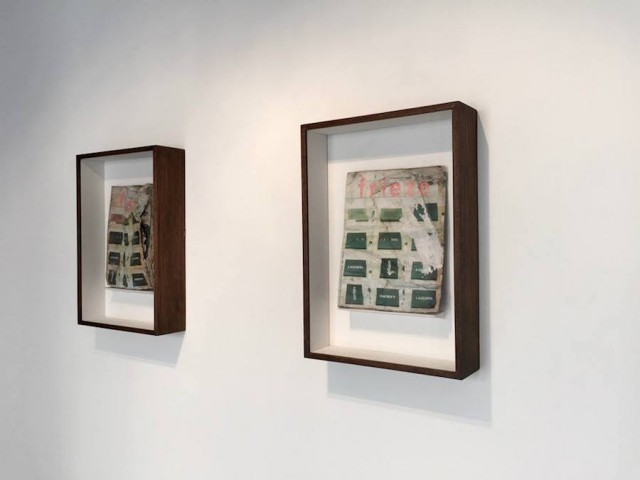 Emanuele-Becheri-Frieze-Issue33-1998-2010-From-the-series-32a-Penton-Place-SouthwarkLondon-SE17-3JT-17-September-2010-due-magazine-–-2010-ph.Luca-Gambacorti