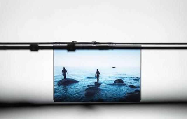 Virginia-Zanetti-Walking-on-the-water.-Miracle-Utopia-stampa-lambda-su-dibond-con-plexiglass-655x100-cm-2013-ph-Pamela-Bralia-courtesy-lartista-ph.-IoGim