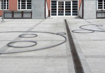 Flâneur – Satoshi Hirose – Residenza Fondazione Molise Cultura