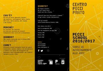 Pecci School